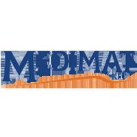 Medimat Kft - Budapest