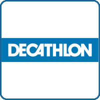decathlon 200x200