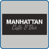 manhattan cafe 200x200