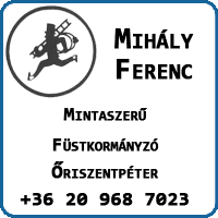 mihaly ferenc 200x200