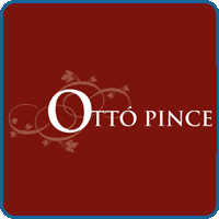 otto pince 200x200