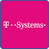 t systems 200x200