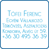 tofei ferenc 200x200